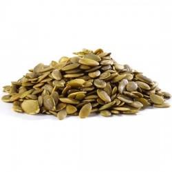 Soczyste pestki dyni łuskane 500 g