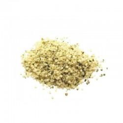 Nasiona konopi łuskane 500 g