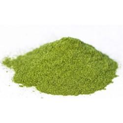 Soczysty jęczmień zielony - proszek 250 g