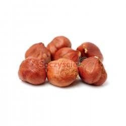 Soczyste Orzechy Laskowe 0,5 kg