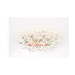 Soczyste płatki ryżowe 250 g