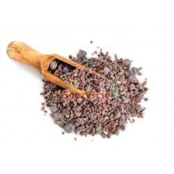 Soczysta Kala namak - czarna sól 0,5 kg