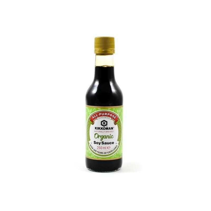 Prasa do tłoczenia oleju Alfa - przedsprzedaż