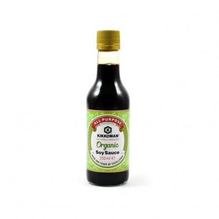 Prasa do tłoczenia oleju Alfa