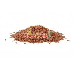 Soczysty ryż brązowy 500 g