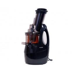 Zestaw Promocyjny - prasa do oleju Gorenje + blender Alfa